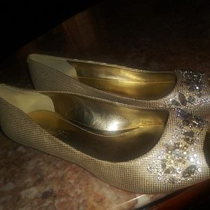 Antonio Melani Shoes